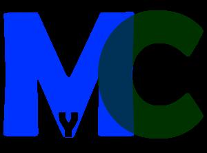 logo my cirebon