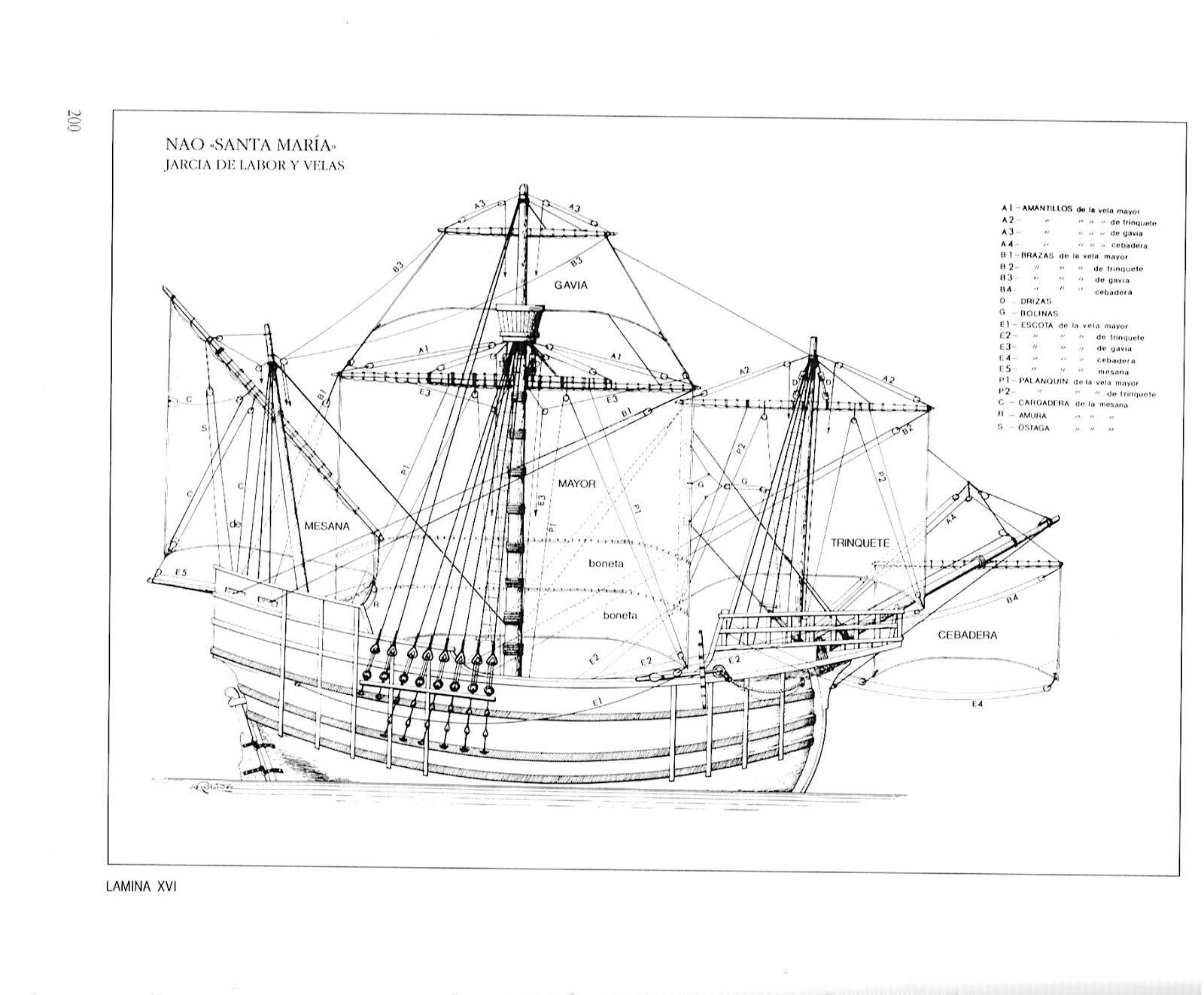 Twister Hammerhead 150 Wiring Diagram Kohler Mand Racing Parts Tomberlin Crossfire 150r Diagrams