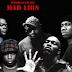 Eu não consigo respirar | Sticky Fingaz recruta Samuel L Jackson, Talib Kweli, Krs-One, Brother J e Mad Lion