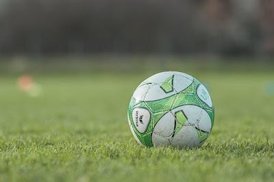 قائمة أهم مباريات كرة القدم اليوم 14 سبتمبر 2020