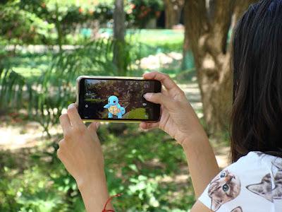 pokemon-sleep-la-nueva-actualización-2020