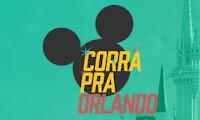 Promoção 'Corra pra Orlando' Dr. Cool corrapraorlando.com.br