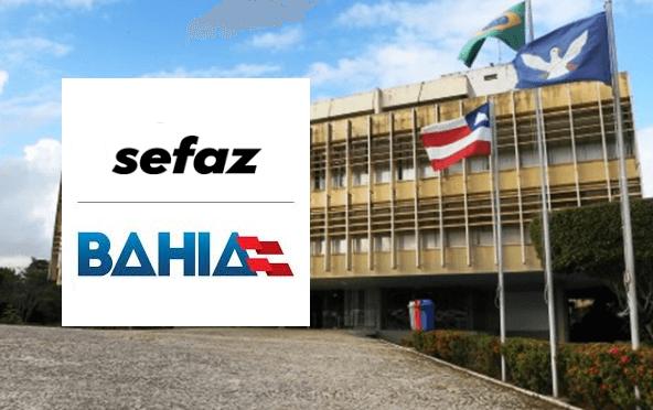 Sefaz-BA Concurso para Agente de tributos 2019