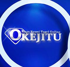 www.okejitu.com