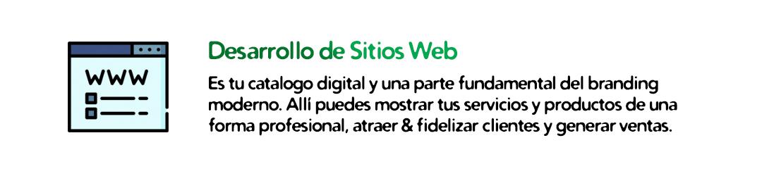 diseno-y-desarrollo-de-sitios-web