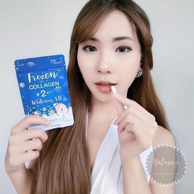 3 produk yang membuat anda menjadi semakin seksi