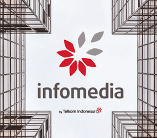 Recruitment Infomedia Nusantara