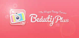 BeautyPlus – Magical Camera