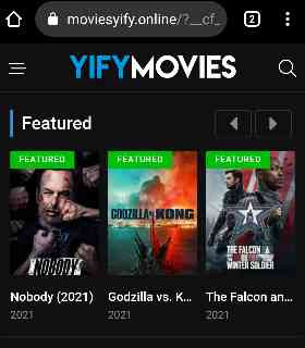 Moviesyify