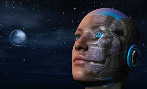 Is Artificial Intellgience Possible