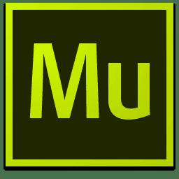 Adobe Muse CC 2018 v2018.1.1.6 + Ativador Download Grátis