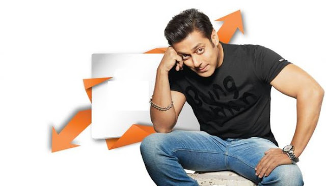 Good-news-Salman-will-give-fans-free-movie-tickets