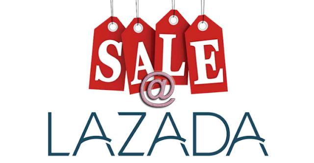 Kelebihan Dan Kekurangan Belanja Di toko Online Lazada