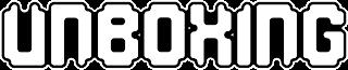 unboxing-logo