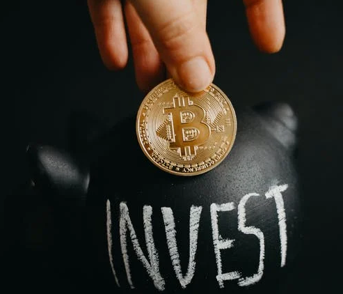 beginner guide to cryptocurrency trading