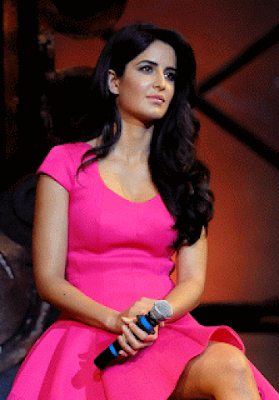 Katrina Kaif to Star in Don 3