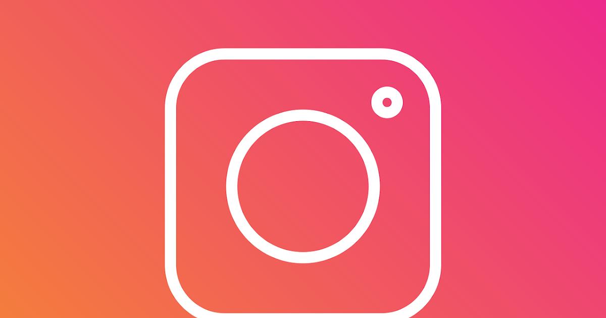instagram 3814080 1280