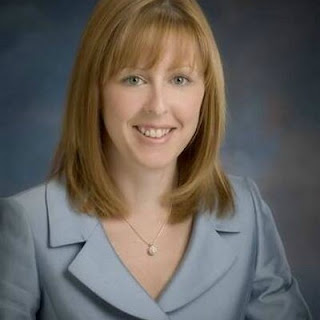 Celebrity Ex-Wife; Tamara Gilmer