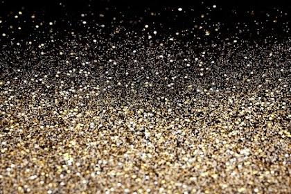 Tutti I Detti Nella Categoria Sfondo Glitter Oro E Nero Su Sfondo