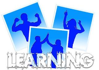 Metode Belajar Bahasa Inggris Yang Menarik dan Menyenangkan Metode Belajar Bahasa Inggris Yang Menarik dan Menyenangkan