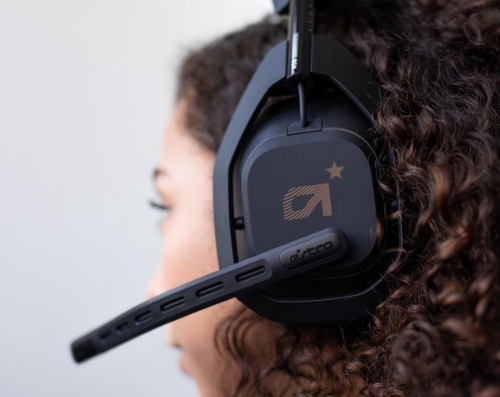 Beste gaming headsets test Astro