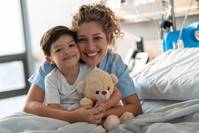Nursing Career, Nursing Certification, Nursing Degree, Nursing Responsibilities