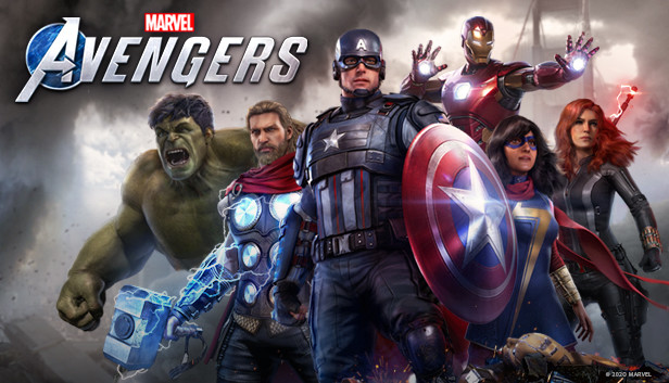 Square Enix Lost $ 62 Million Due To Marvel's Avengers