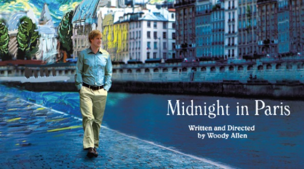 Midnight In Paris 2011 Full Movie Khatrimaza