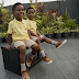 TY Bello shares new photos of her twin boys as they turn 3