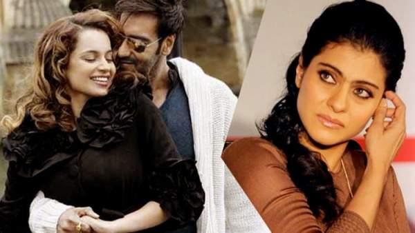 the-secret-affair-between-kangana-ranaut-and-Ajay-devgan