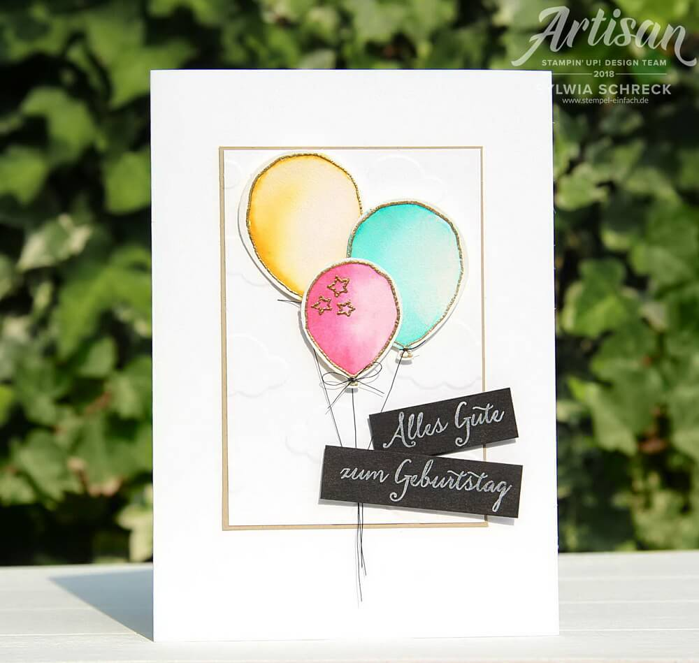 geburtstagskarte-luftballons-stampin up