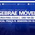 SEBRAE MÓVEL atenderá em Eldorado na próxima segunda-feira (07/AGO)