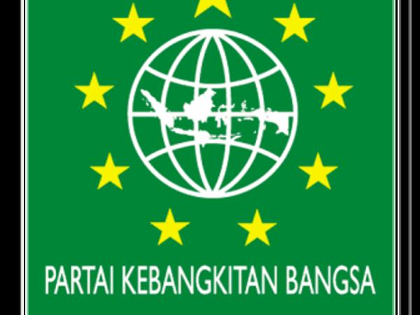 PKB DIY Soal Heboh Gerakan Kudeta Cak Imin: Hoax!