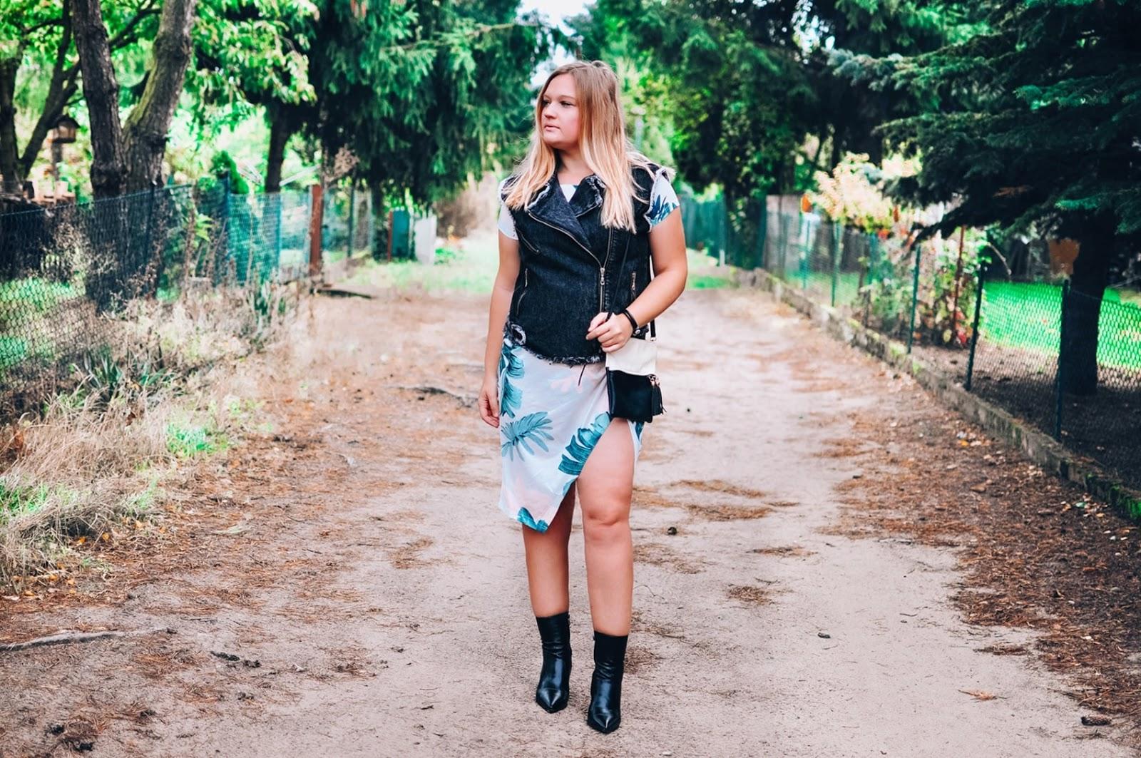 kurtka-jeansowa_czarna