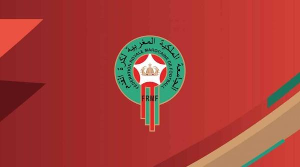 إيقاف كرة القدم في المغرب
