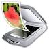 VueScan Pro v9.7.53 + Patch-Keygen
