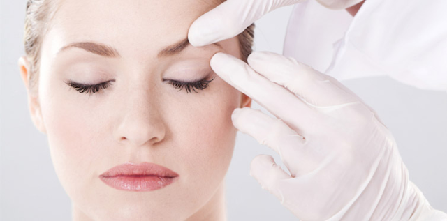Solusi Perawatan Kecantikan ala Klinik Kulit Terbaik Tanpa Keluar Rumah