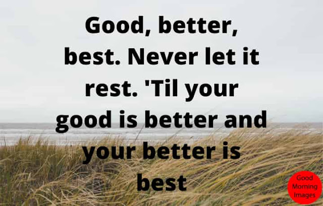 good afternoon quotes with images