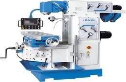 التفريز - milling