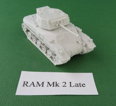 Ram Tank picture 23