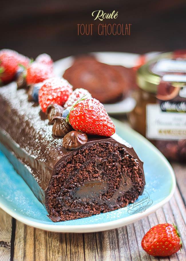 recette-roule-au-chocolat