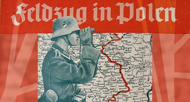 #Germany #Russia #Poland #Serbia #WWll #Mark