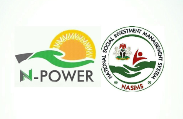 N-power Batch C: Commencement of Stream 2 Shortlisting not so soon