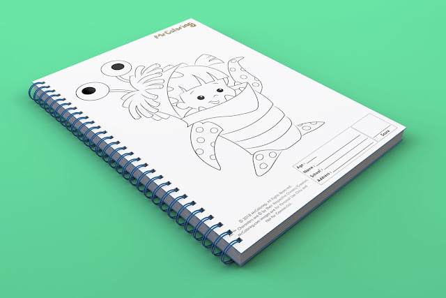 printable-Scary-monster-inc-template-outline-coloriage-Blank-mike-wazowski-boo-Disney-coloring-pages-book-pdf-pictures-to-print-out-for-kids-to-color-fun-preschool-toddler