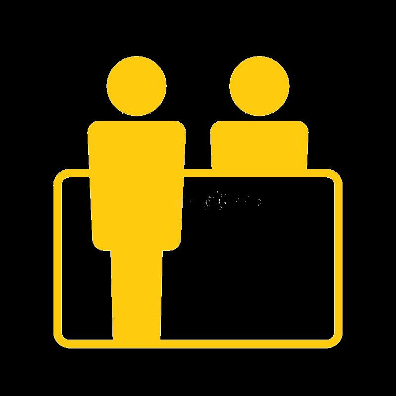 Επίδομα Τουριστικής Εκπαίδευσης 10% στους διπλωματούχους εργαζόμενους στον Τουριστικό Τομέα