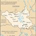 Sudão do Sul ou Sudão Meridional