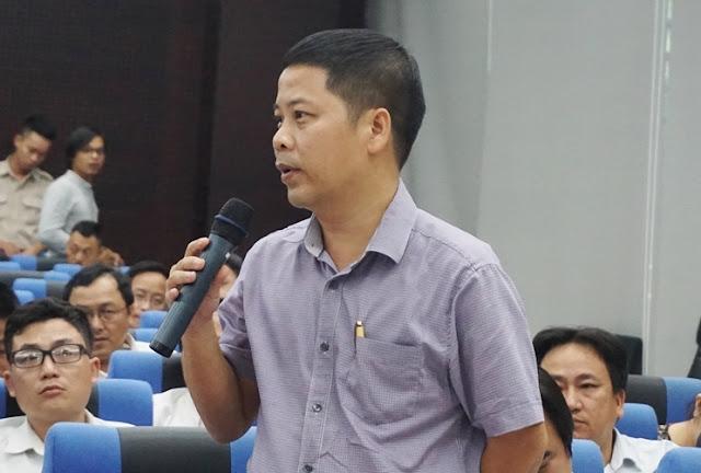 Dự án Furama Đà Nẵng