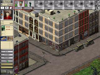 Gangsters 2 - Vendetta Full Game Download