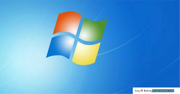 Microsoft Memberhentikan Driver Windows 7 melalui Windows Update