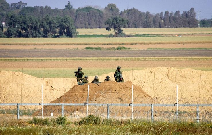 IDF+Israel+Zionist.jpg (738×470)